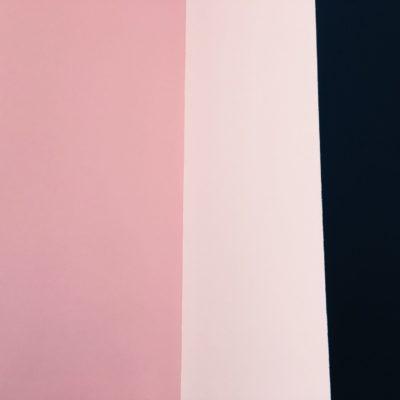 triple colors